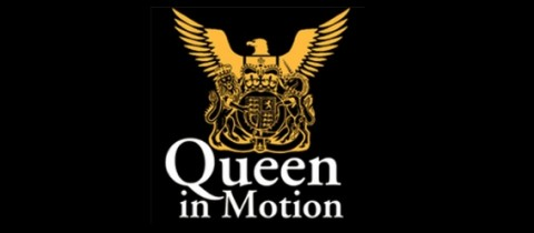 Queen in Motion